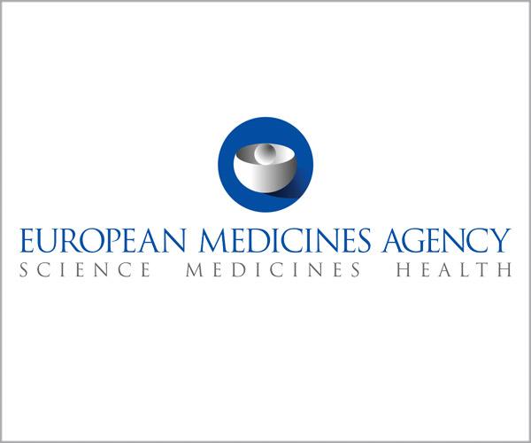 European Medicines Agency - Cerbios-Pharma SA