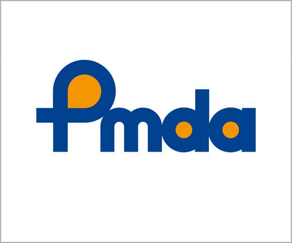 PDMA - Cerbios-Pharma SA